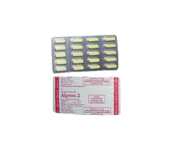 Antiparasitic ivermectin